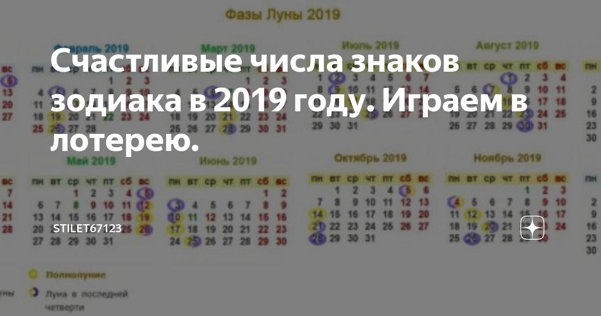 Записки симовода - праздники и праздничные традиции в sims 4 «времена года»