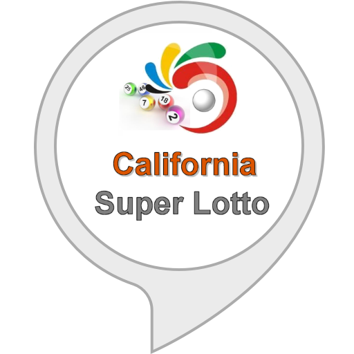 Résultats du Super Loto de Californie - superlotto plus numéros gagnants