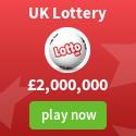 Результаты розыгрыша eurojackpot   lottomania