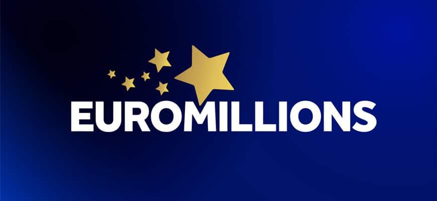 ?euromillions  – полезные статьи ᐈ telltrue - говорим правду. отзывы и обзоры заработка в интернете. | telltrue
