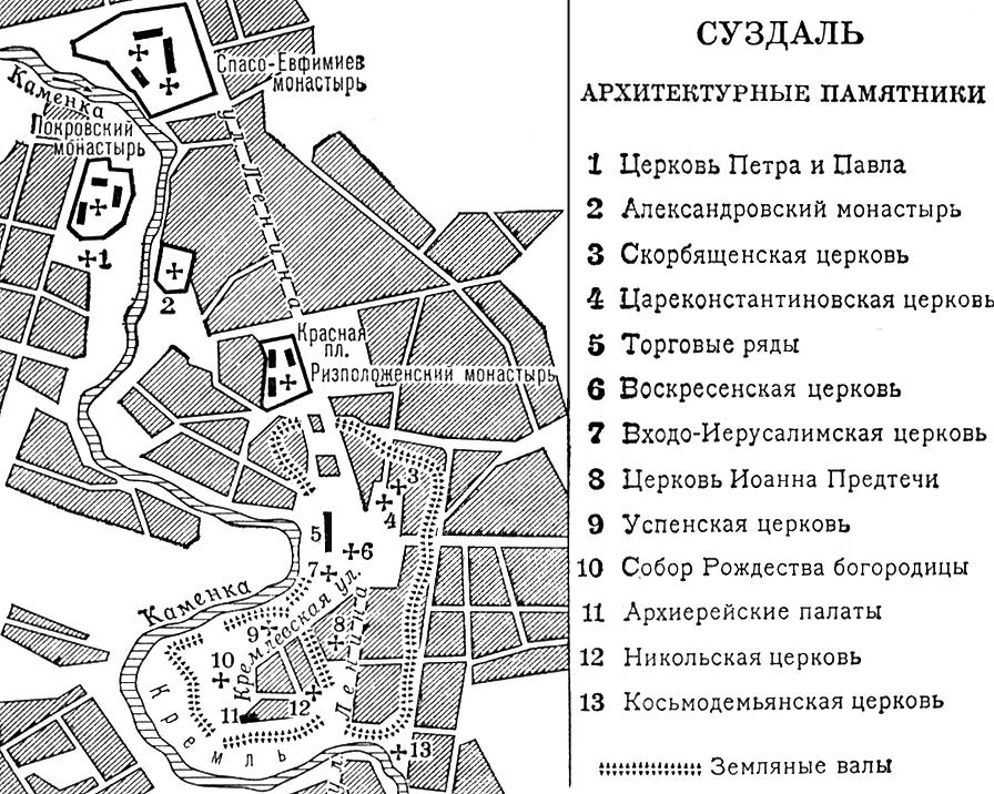 Русское лото в 1321 тираже 2 февраля разыграет миллионы рублей
