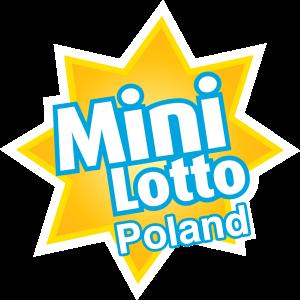 Polské loto loto
