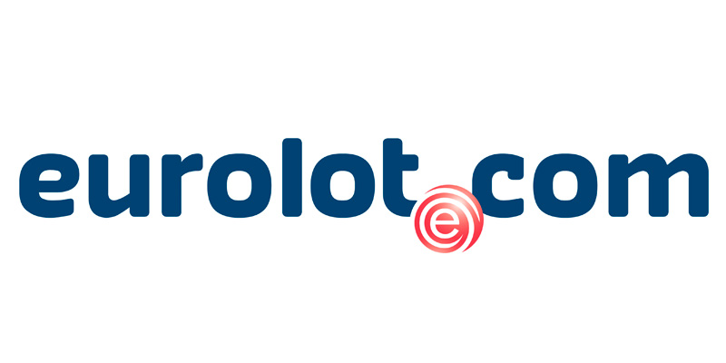 """Зао """"евролот"""", г москва, инн 7731215036, огрн 1037739388213 - реквизиты, отзывы, контакты, рейтинг."""