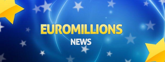 About us   euro-millions.com