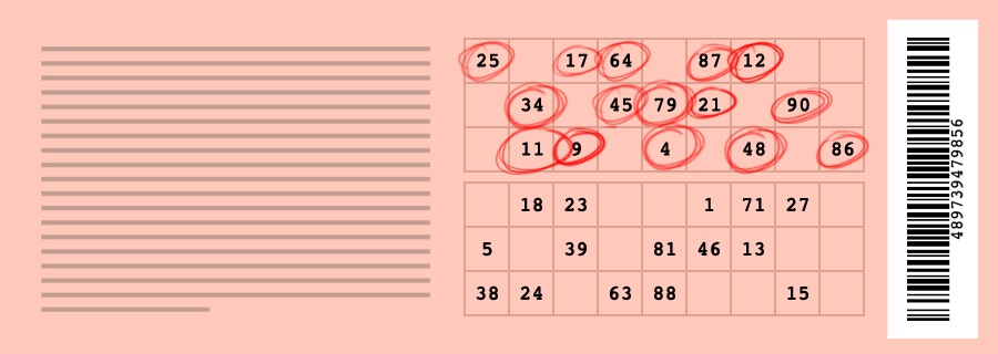 Онлайн лотерея столото: теория вероятности сорвать джекпот | 1000rabota.ru