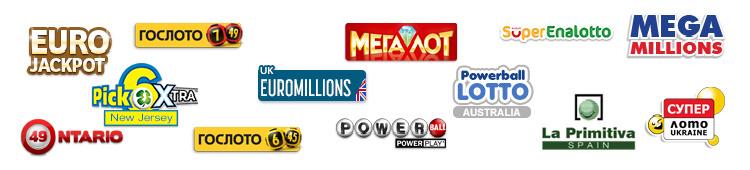 Лотерея megamillions – правила, фишки, игра из россии