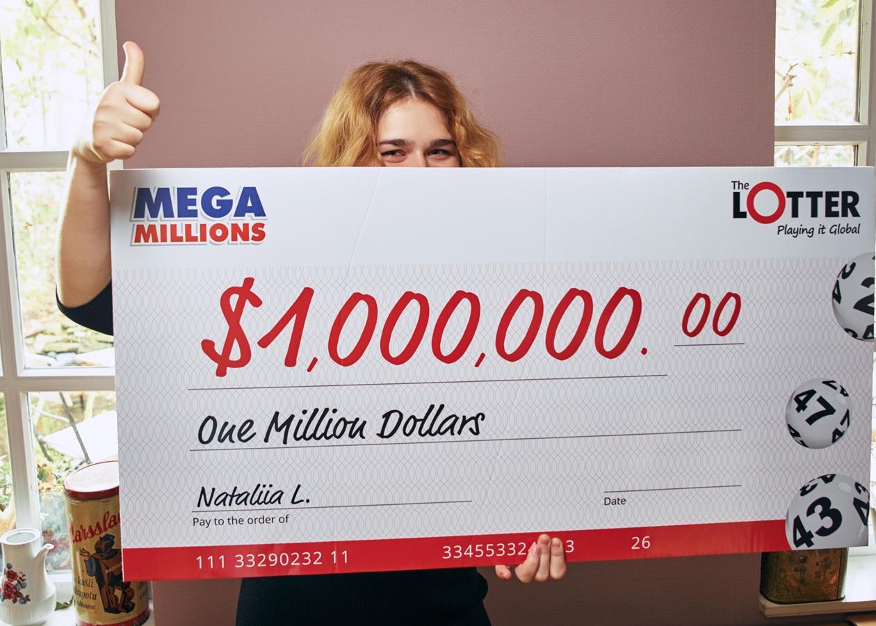 Что важно знать охотникам за удачей о международных лотереях – конструктор успеха