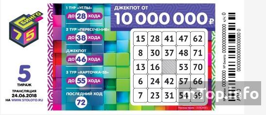 [лохотрон] российское лото – отзывы, мошенники! сайт юбилейного розыгрыша - vannews