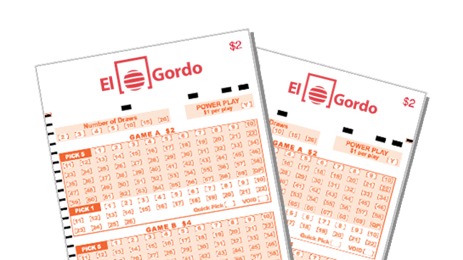 El spanish lottery 2020 - play the lotto of spain, el gordo or the national primitiva spanish lottery