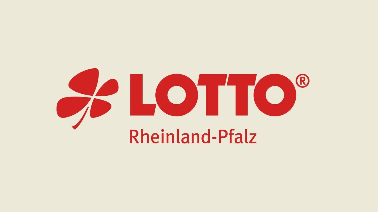How to play westlotto | westlotto | lottomania