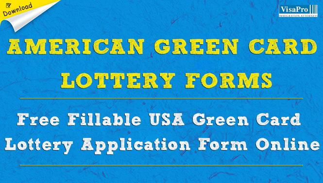 Us lottery information - uslottery.com