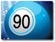 Краткая история российских бинго лотерей, часть 1-я - timelottery