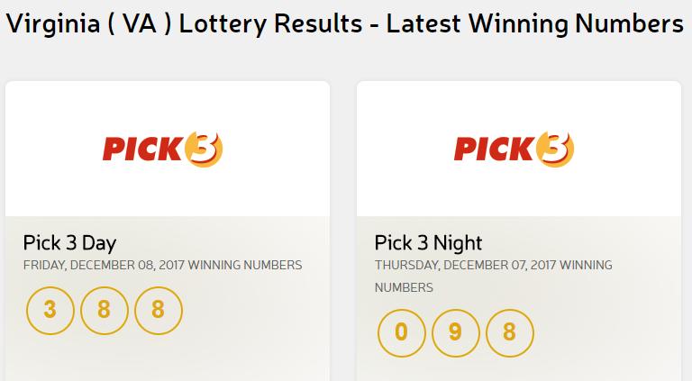 Det #1 kilde til lotteriresultater, anmeldelser, og nyheder