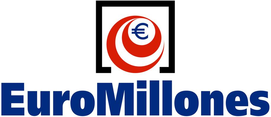 Play euromillions online: price comparison at lotto.eu