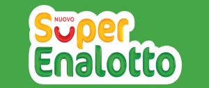 Итальянская лотерея superenalotto — правила + инструкция: как купить билет из россии | лотереи мира