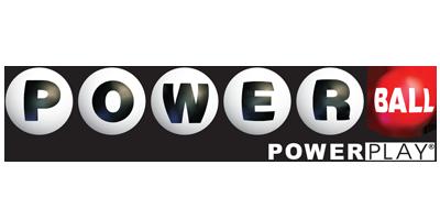 Buy online lotto ticket - powerball online