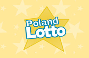 لوتو, kaskada, multi multi, mini lotto, zdrapki - lotto.pl