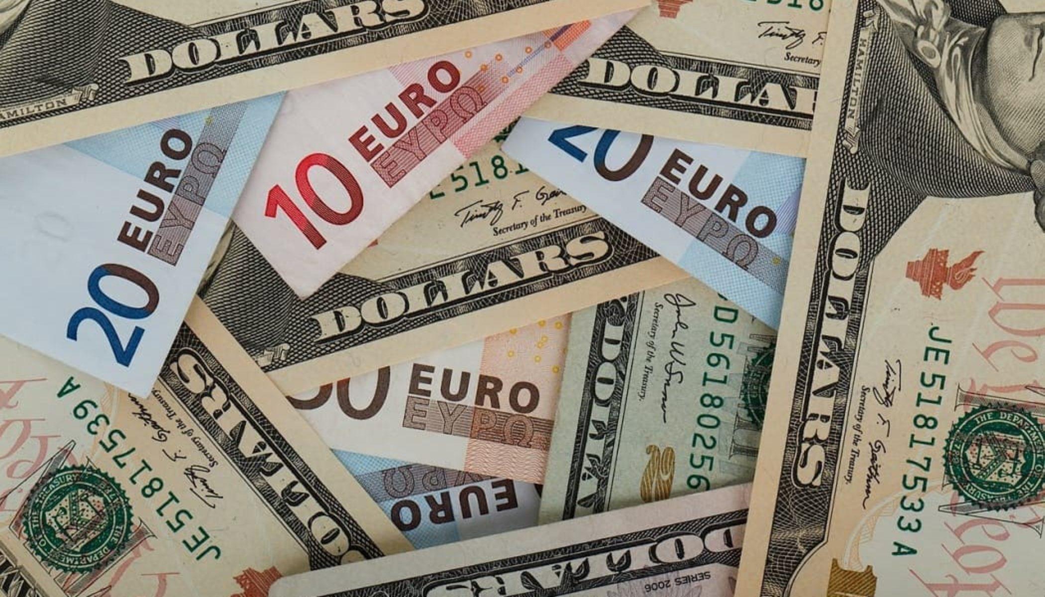 «победители в «столото», почему лотерею считают обманом