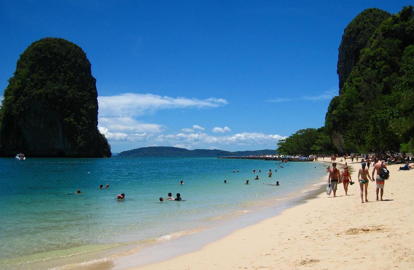 Камбоджа (cambodia), туры в камбоджу, достопримечательности, география, погода, отели, отдых в камбодже