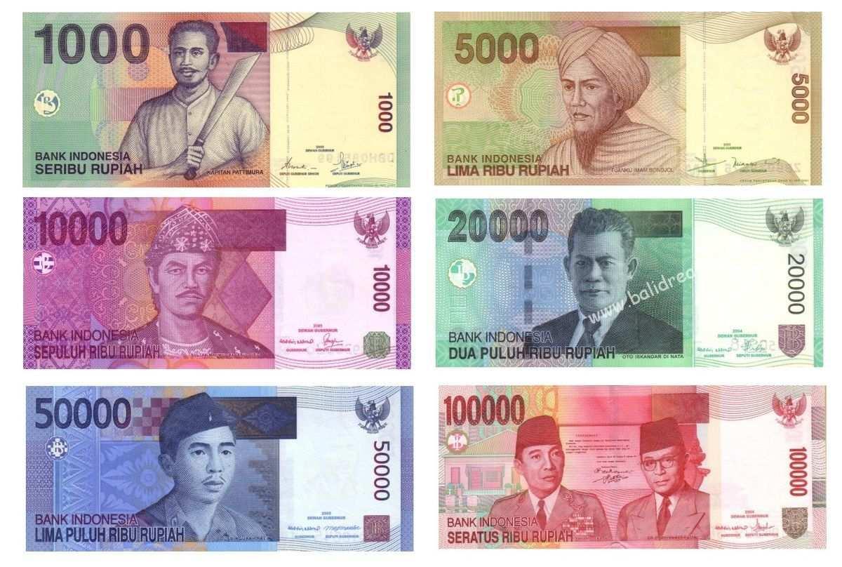 Россия «одолжила» беларуси очередные 1.5 мрд долларов. каковы истинные причины?