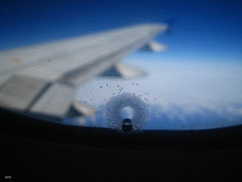 Евролот - eurolot