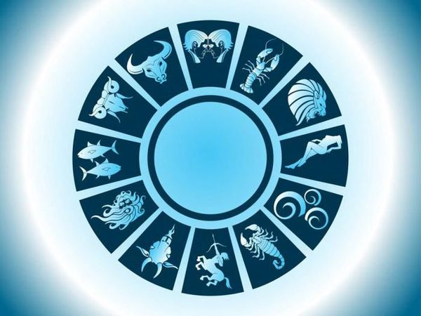 Общий гайд по the sims 4 star wars: путешествие на батуу. как заработать кредиты, где найти меч, как создать дроида, как летать на кораблях
