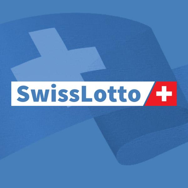 Канадская лотерея lotto 6/49 — как купить билет из россии