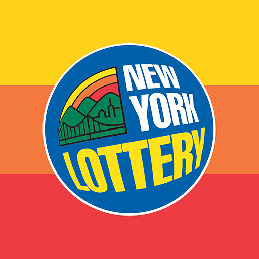 Pick 10 new york (ny) lottery results & game details