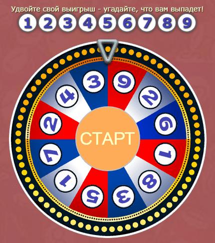 Космолот - онлайн казино в украине официальный сайт игровых автоматов