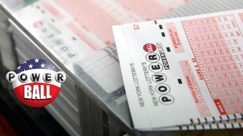 Американские лотереи - как играть из россии | лотереи мира