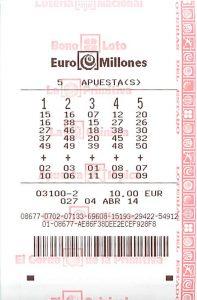 Испанские лотереи из россии — как купить билет российским игрокам и во что лучше играть
