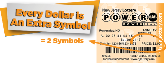 Play lotto powerball online | powerball lottery worldwide