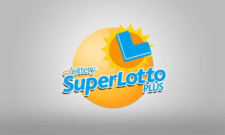 Super tum sonucları- super loto arsivi