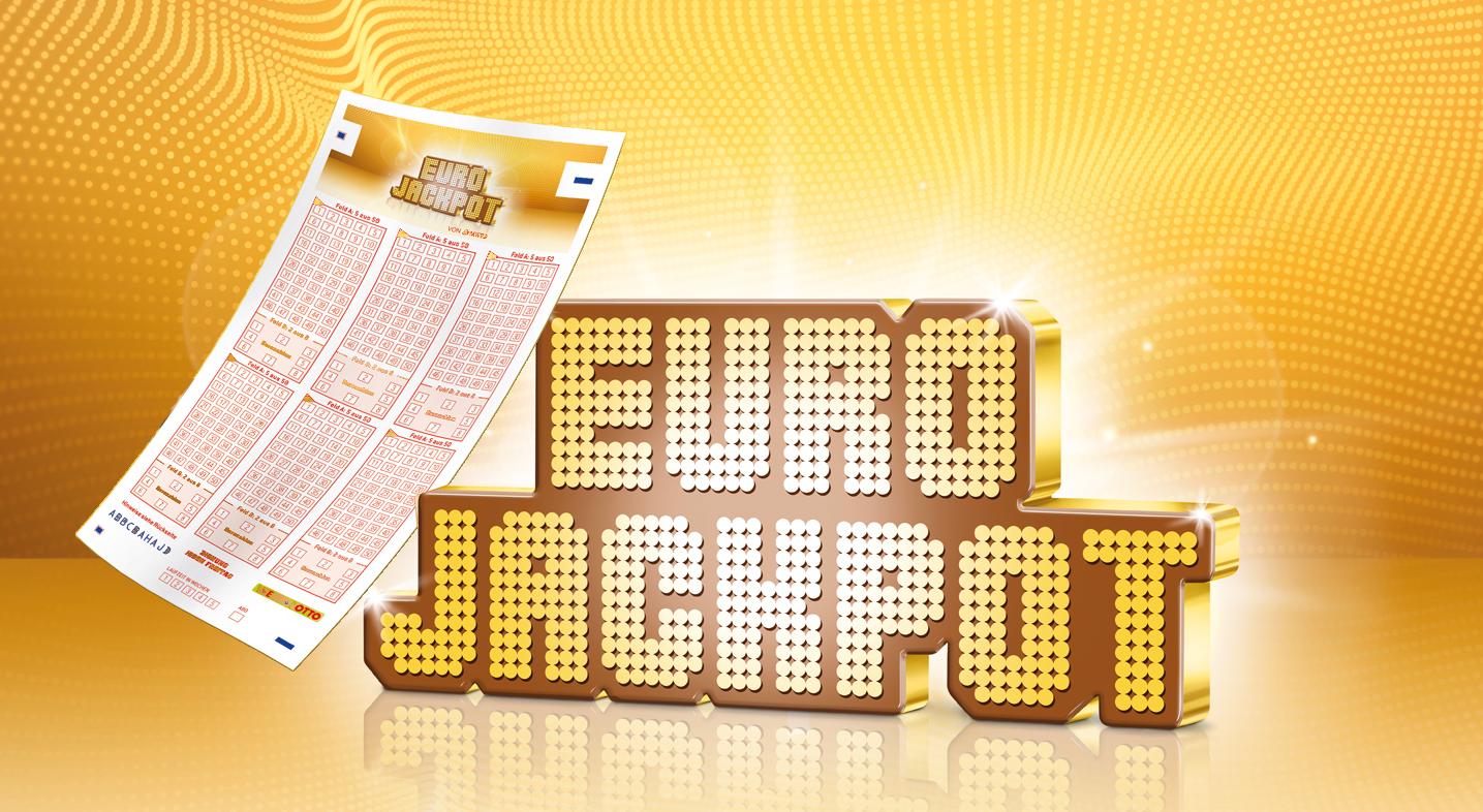 Правила лотереи eurojackpot - отрезал.ру