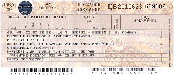 Что с перелетами: s7, аэрофлот, болгария эйр, туркиш и виз эйр?
