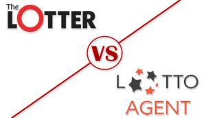Agentlotto (агент лотто) - обзор сервиса, как заработать