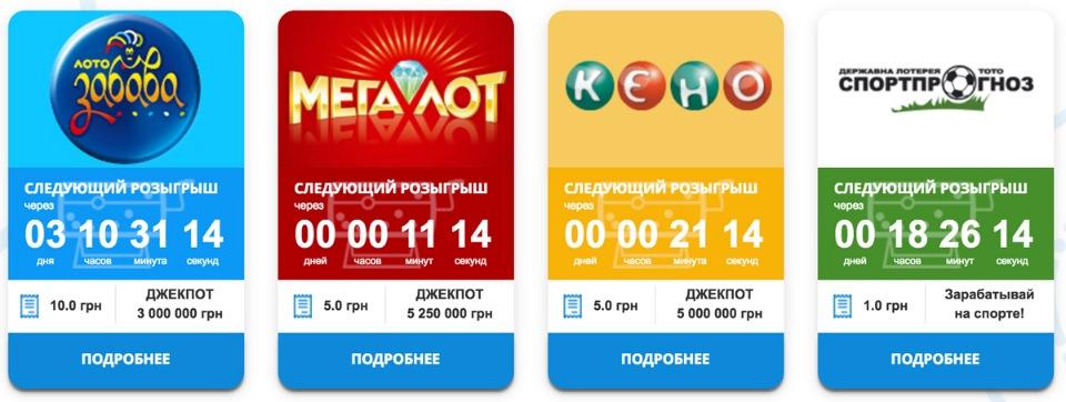 Космолот - онлайн казино игровых автоматов