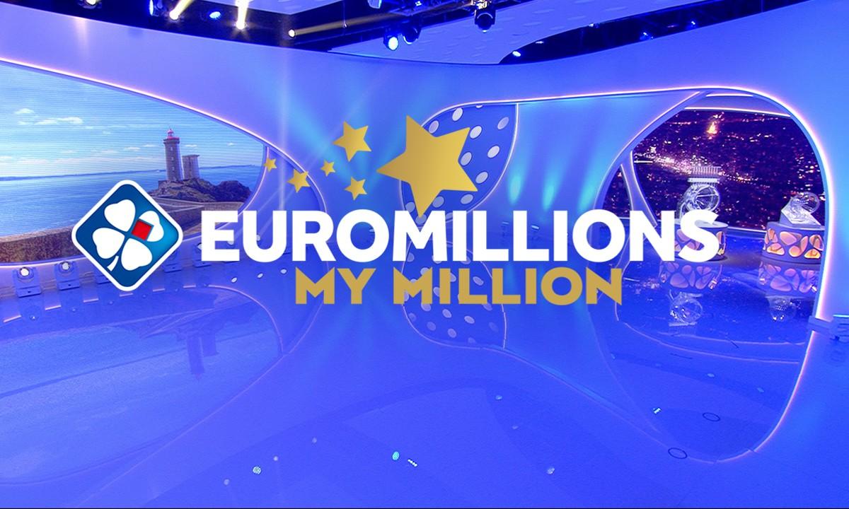 Résultat euromillions : tirage du mardi 29 septembre 2020