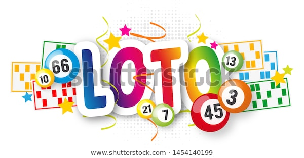 French loto official - france lottery
