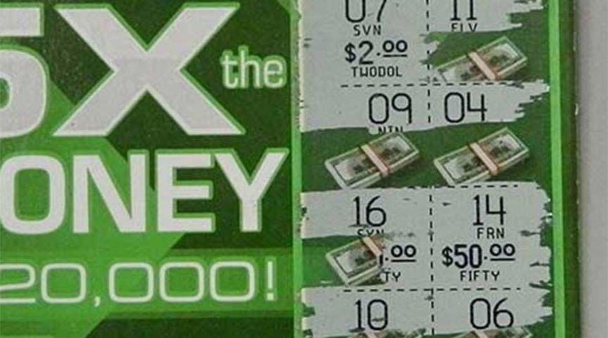 Lotterieresultater | lotteripost