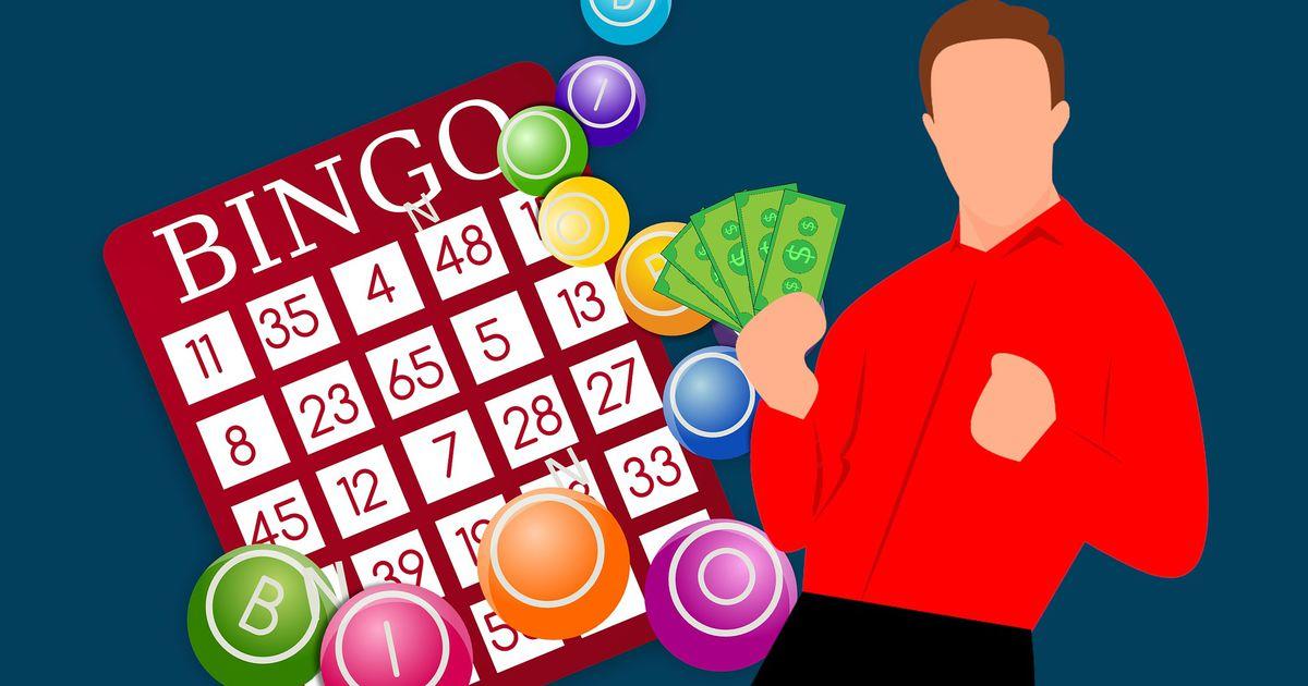 Беспроигрышная лотерея шуточная на юбилей и детский праздник