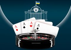 Lotto ireland — правила | инструкция: как играть из россии