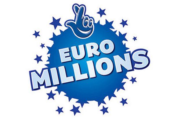 Результаты лотереи «евромиллионы» за 21 августа 2020