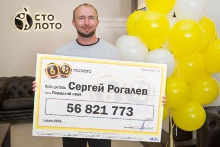 Шоппинг в дубае, магазины и торговые центры, распродажи в дубае 2020 на туристер.ру