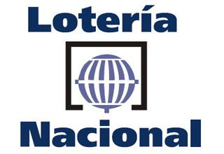 Лотереи в испании