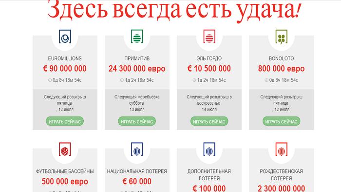 1.500.000€