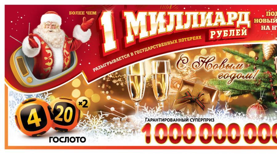 Как выиграть в рапидо? выигрышные стратегии и тактики | 1000rabota.ru