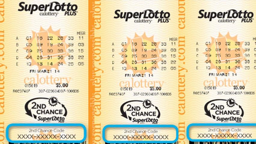 Spil california super lotto - køb super lotto plus billetter