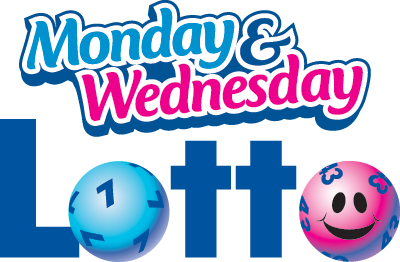 Midweek results today - wednesday lotto results for ghana lotto - nla results