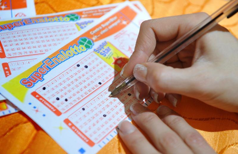 ▷ lottomania   ваша лотерея   приготовьтесь к победе ¡ ?